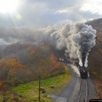 wmsr_2-8-0_734_brush_cumberland_md_2012-10-23